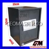 GM DIGITAL SAFE BOX GM-50EK SAFETY BOX .