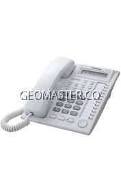 PANASONIC KX-T7730 DISPLAY SPEAKER PHONE (KEYPHONE USE)