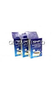 PANASONIC PRINTER KX-P145 / KX-P1121 / KX-P1121E RIBBON ( 3 units )