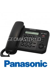 PANASONIC KX-TS580 SINGLE LINE PHONE