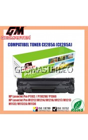 COMPATIBLE TONER CARTRIDGE HP CE285 /285 / 85A CB 435 / 35A -PREMIUM QUALITY