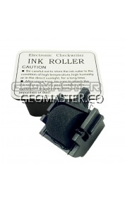 CHEQUE WRITER INK ROLLER