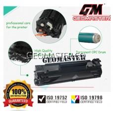 HP 130a / CF351A / 130A Cyan High Quality Compatible Colour Laser Toner Cartridge For HP LaserJet Pro MFP M176n / MFP M177fw / M176 / M177 Printer